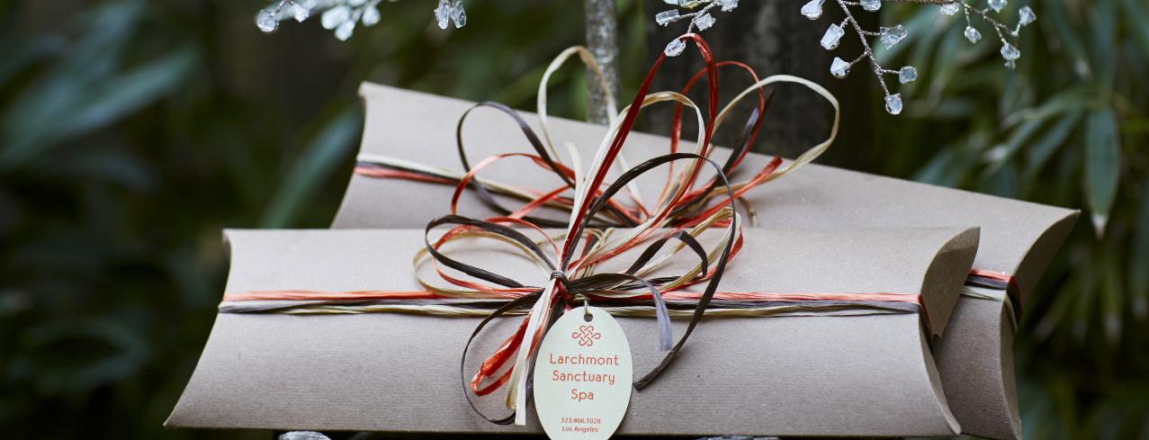 Larchmont-SAnctuary-Spa-Gift-Certificate